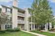 Photo of 28340 Center Ridge Rd, Unit 102, Westlake, OH 44145 (MLS # 4010981)