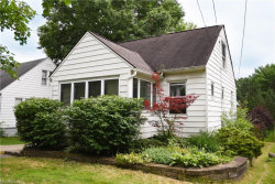 Photo of 219 Lincoln St, Ravenna, OH 44266 (MLS # 4011182)