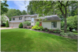 Photo of 32675 Wintergreen Dr, Solon, OH 44139 (MLS # 4011223)