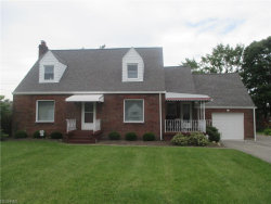 Photo of 645 Como St, Struthers, OH 44471 (MLS # 4011232)