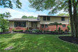 Photo of 3495 Kersdale Rd, Pepper Pike, OH 44124 (MLS # 4011450)
