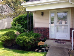 Photo of 1800 Rolling Hills Dr, Unit A, Twinsburg, OH 44087 (MLS # 4011470)