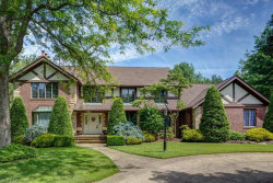 Photo of 35075 Jackson Rd, Chagrin Falls, OH 44022 (MLS # 4011487)