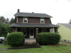 Photo of 494 6th St, Campbell, OH 44405 (MLS # 4011584)