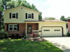 Photo of 5414 Argonne Dr, Austintown, OH 44515 (MLS # 4011856)