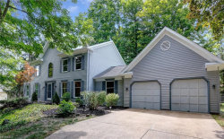 Photo of 32400 Miles Rd, Solon, OH 44139 (MLS # 4012127)