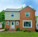 Photo of 2624 Milton Rd, University Heights, OH 44118 (MLS # 4012310)