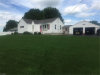 Photo of 5116 State Route 46, Cortland, OH 44410 (MLS # 4012493)