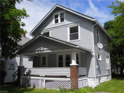 Photo of 50 Stewart St, Struthers, OH 44471 (MLS # 4012758)
