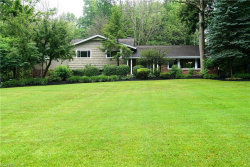 Photo of 34300 Lakeview Dr, Solon, OH 44139 (MLS # 4012767)