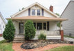 Photo of 19522 Shoreland Ave, Rocky River, OH 44116 (MLS # 4013292)