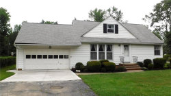 Photo of 6707 Thornapple Dr, Mayfield Village, OH 44143 (MLS # 4013458)