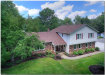 Photo of 27809 South Woodland Rd, Pepper Pike, OH 44124 (MLS # 4013689)