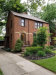 Photo of 3815 Westwood Rd, University Heights, OH 44118 (MLS # 4013801)