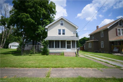 Photo of 26 Katherine St, Struthers, OH 44471 (MLS # 4013803)