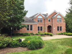 Photo of 10618 Castle Pines Cir, Concord, OH 44077 (MLS # 4013832)
