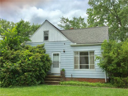 Photo of 1182 Washington Blvd, Mayfield Heights, OH 44124 (MLS # 4014242)