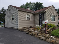 Photo of 741 East Florida Ave, Youngstown, OH 44502 (MLS # 4014301)