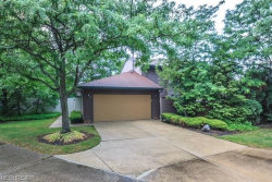 Photo of 160 Pheasant Run, Unit 160, Mayfield Heights, OH 44124 (MLS # 4014325)