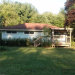 Photo of 3190 Durst Dr, Cortland, OH 44410 (MLS # 4014549)