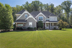 Photo of 8121 Butler Hill Dr, Concord, OH 44077 (MLS # 4014585)