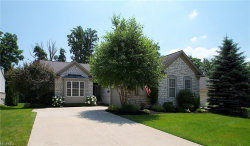 Photo of 7825 Rockdove Ln, Concord, OH 44077 (MLS # 4014701)