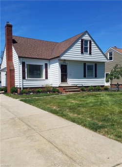 Photo of 1534 Longwood Dr, Mayfield Heights, OH 44124 (MLS # 4014789)