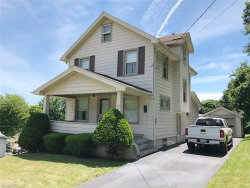 Photo of 519 Fithian Ave, Youngstown, OH 44502 (MLS # 4014806)
