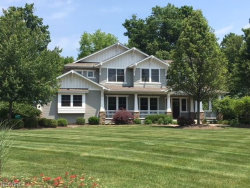 Photo of 17355 Lookout Dr, Chagrin Falls, OH 44023 (MLS # 4014815)