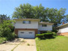 Photo of 3734 Hillbrook Rd, University Heights, OH 44118 (MLS # 4014965)