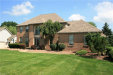 Photo of 7045 Saint Ursula Dr, Canfield, OH 44406 (MLS # 4015012)