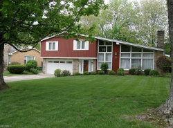 Photo of 2884 Algonquin Dr, Poland, OH 44514 (MLS # 4015038)