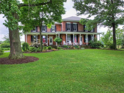 Photo of 15571 Hemlock Rd, Chagrin Falls, OH 44022 (MLS # 4015159)