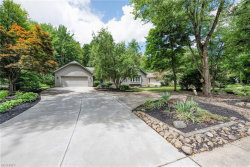 Photo of 33005 Cannon Rd, Solon, OH 44139 (MLS # 4015292)