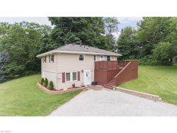 Photo of 9502 Page Rd, Streetsboro, OH 44241 (MLS # 4015441)
