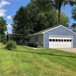 Photo of 293 Forest Ave, Lake Milton, OH 44429 (MLS # 4015658)