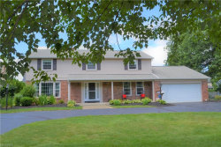 Photo of 1856 Winchester Rd, Lyndhurst, OH 44124 (MLS # 4015847)