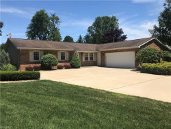 Photo of 198 Carter Cir, Youngstown, OH 44512 (MLS # 4015896)