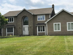 Photo of 5808 Liberty Rd, Solon, OH 44139 (MLS # 4016130)