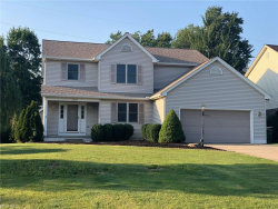 Photo of 1914 Peachtree Ct, Youngstown, OH 44514 (MLS # 4016170)