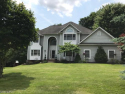 Photo of 8025 Bainbrook Dr, Chagrin Falls, OH 44023 (MLS # 4016260)