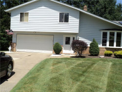 Photo of 5876 North Oval, Solon, OH 44139 (MLS # 4016321)