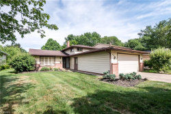 Photo of 6569 Brookland Ave, Solon, OH 44139 (MLS # 4016394)