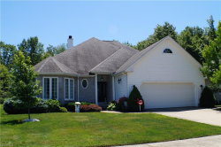 Photo of 15353 Royal Oak Drive, Middlefield, OH 44062 (MLS # 4016499)
