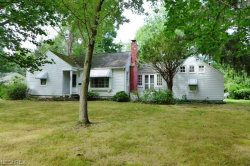 Photo of 8078 Middlesex Rd, Mentor, OH 44060 (MLS # 4016505)