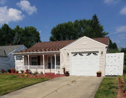 Photo of 1361 Eastwood Ave, Mayfield Heights, OH 44124 (MLS # 4016541)