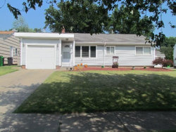 Photo of 1721 Hawthorne Dr, Mayfield Heights, OH 44124 (MLS # 4016583)