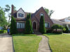 Photo of 4419 Forestwood Dr, Parma, OH 44134 (MLS # 4016653)