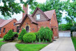 Photo of 6902 Ackley Rd, Parma, OH 44129 (MLS # 4016774)