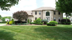 Photo of 5410 Cloisters, Canfield, OH 44406 (MLS # 4016972)